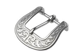 Buckles and Clasps for Sewing Projects