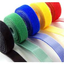 Velcro for Sewing Projects
